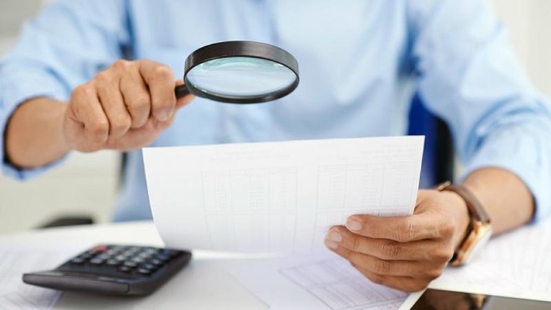 Tips Untuk Memaksimalkan Audit Internal Iso