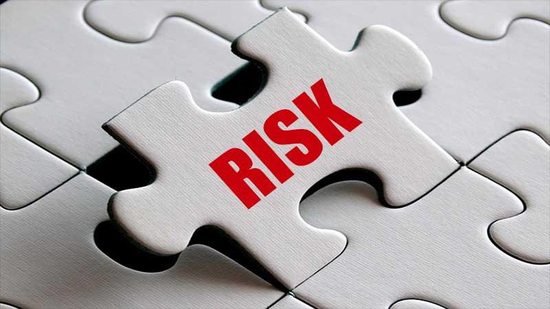 resiko saham dan reksadana saham